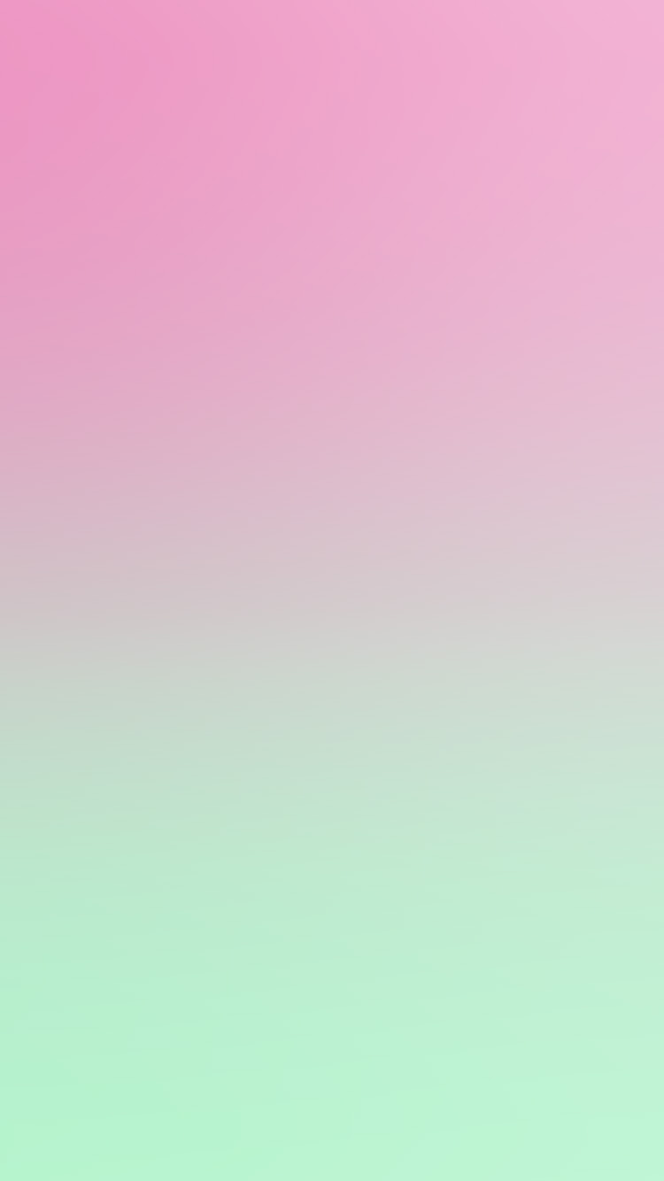 iPhone6papers.co-Apple-iPhone-6-iphone6-plus-wallpaper-sk77-pink-green-blur-gradation-cola
