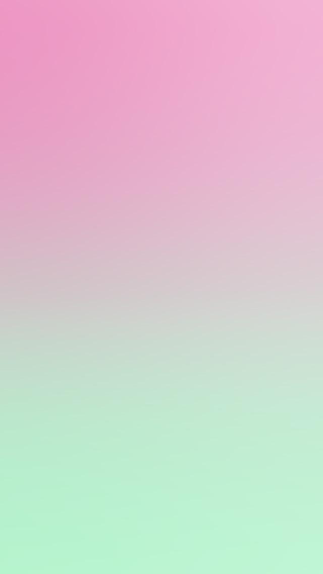 freeios8.com-iphone-4-5-6-plus-ipad-ios8-sk77-pink-green-blur-gradation-cola