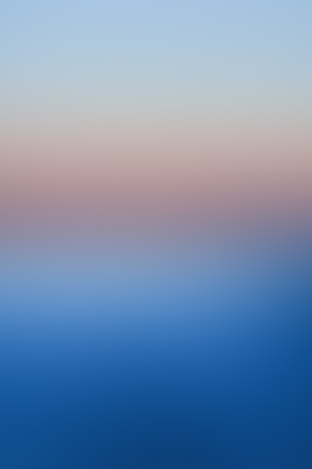 iPad iphone parallax wallpaper