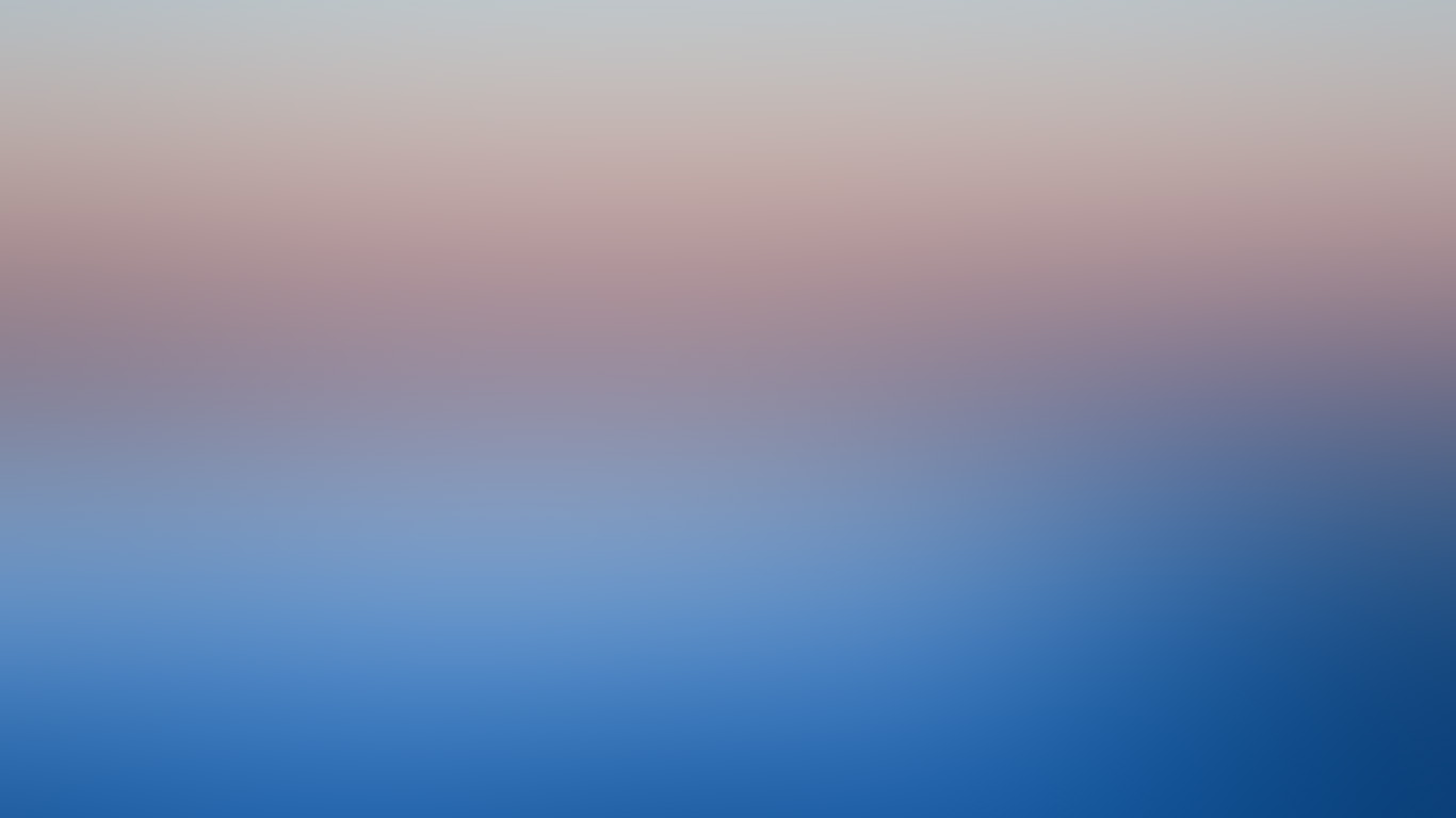desktop-wallpaper-laptop-mac-macbook-air-sk78-night-sky-blur-gradation-wallpaper