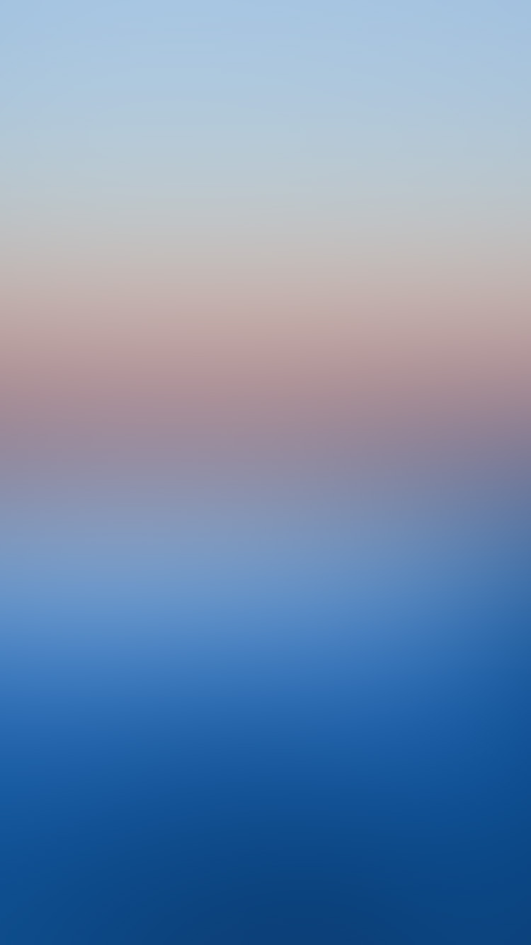 iPhone7papers.com-Apple-iPhone7-iphone7plus-wallpaper-sk78-night-sky-blur-gradation