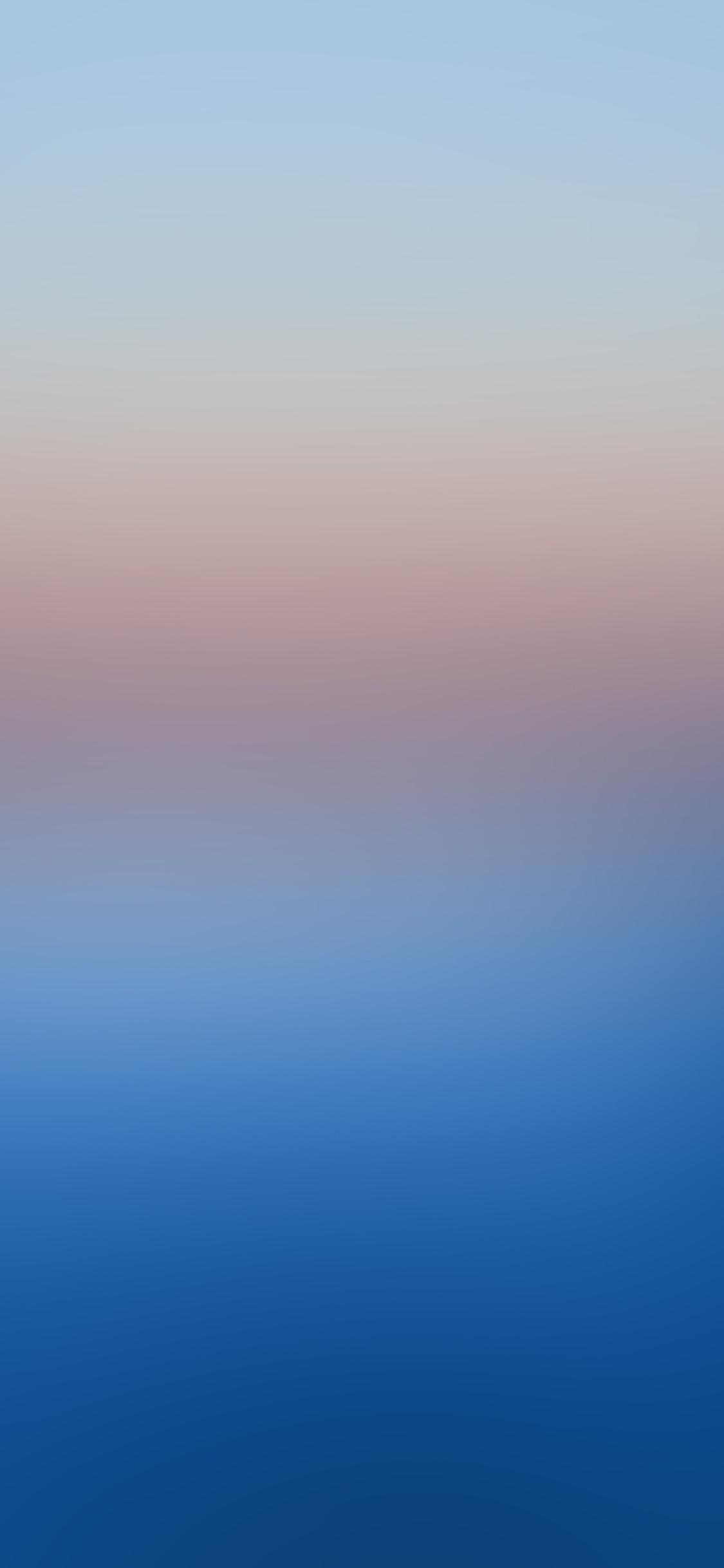 iPhoneXpapers.com-Apple-iPhone-wallpaper-sk78-night-sky-blur-gradation