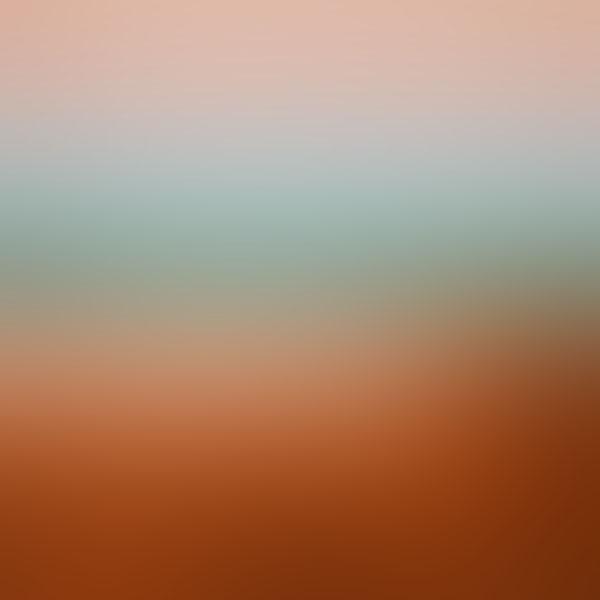 iPapers.co-Apple-iPhone-iPad-Macbook-iMac-wallpaper-sk79-orange-soft-blur-gradation-wallpaper