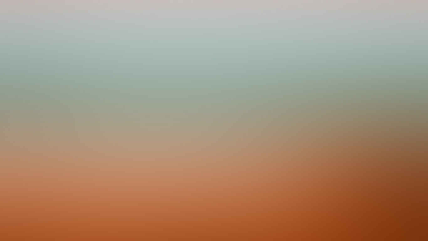 desktop-wallpaper-laptop-mac-macbook-air-sk79-orange-soft-blur-gradation-wallpaper