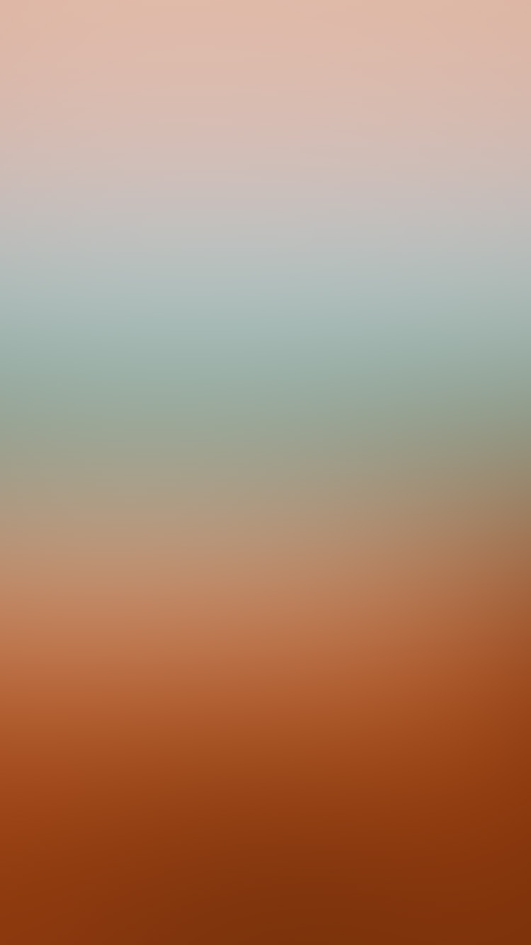 iPhone7papers.com-Apple-iPhone7-iphone7plus-wallpaper-sk79-orange-soft-blur-gradation