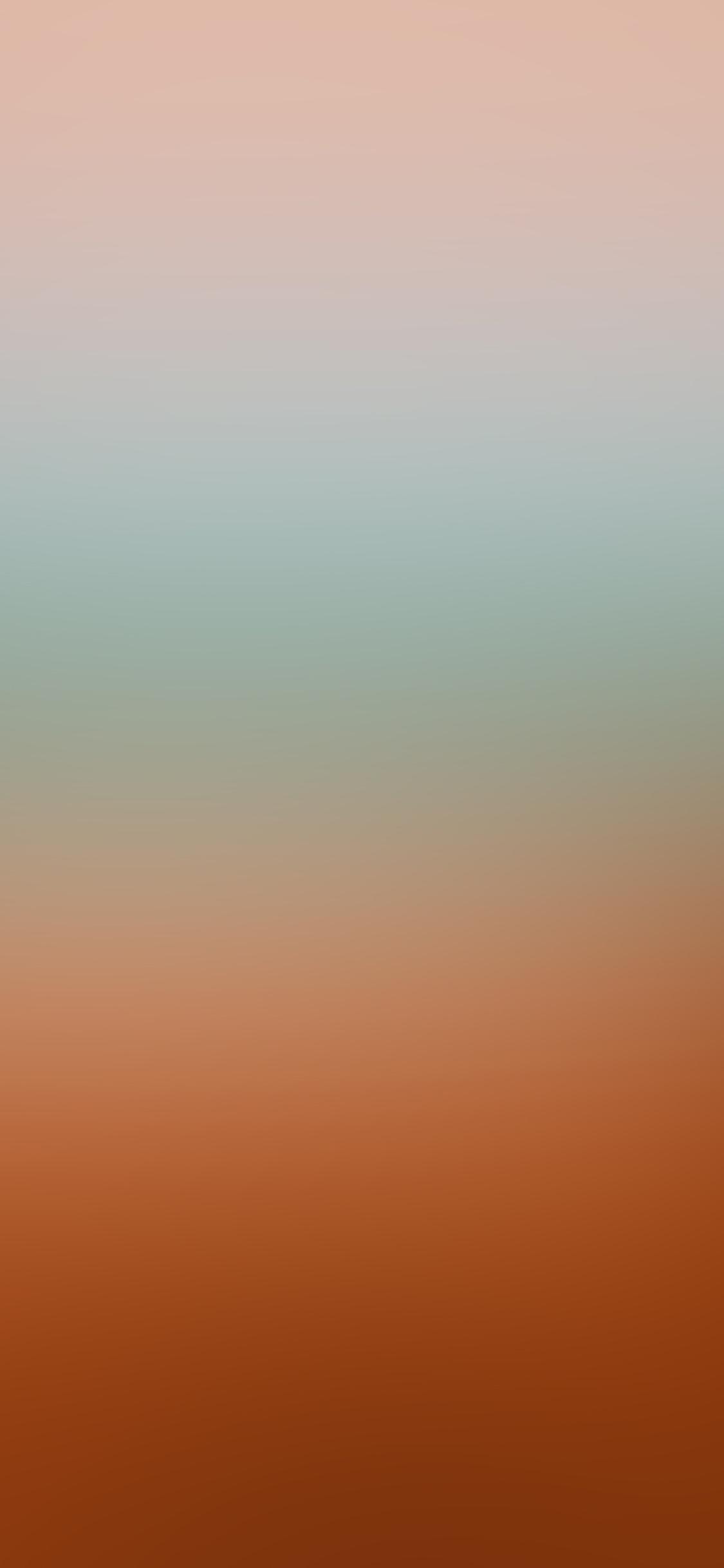 iPhoneXpapers.com-Apple-iPhone-wallpaper-sk79-orange-soft-blur-gradation