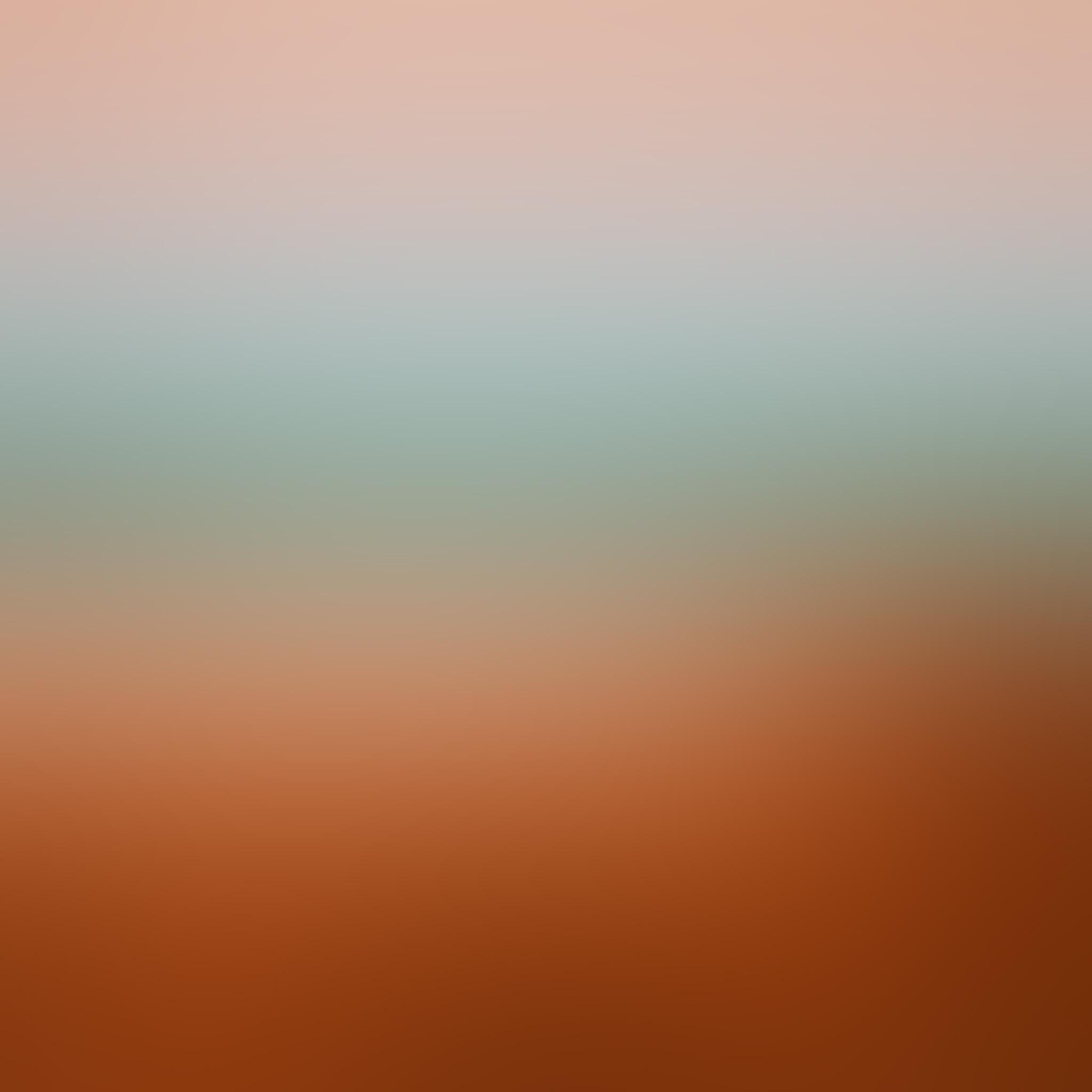 Sk79-orange-soft-blur-gradation-wallpaper