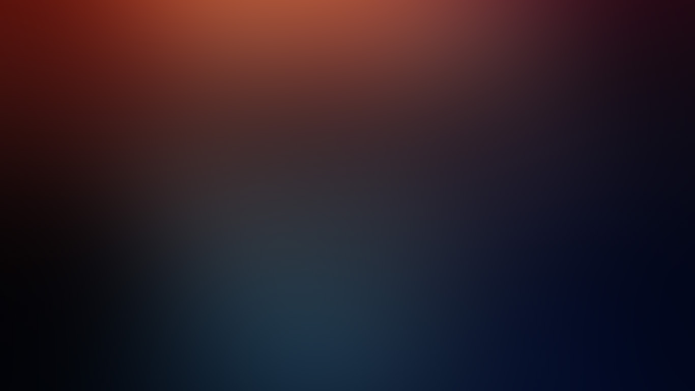 desktop-wallpaper-laptop-mac-macbook-air-sk80-red-blue-blur-gradation-wallpaper