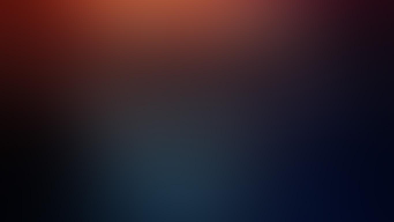 wallpaper-desktop-laptop-mac-macbook-sk80-red-blue-blur-gradation