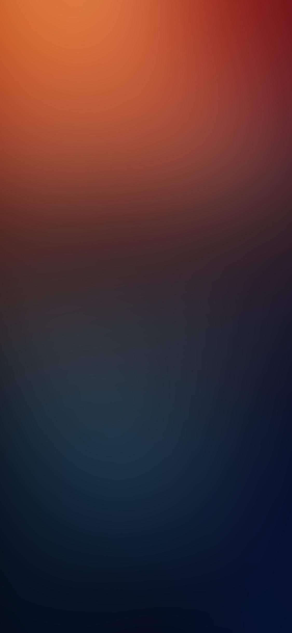 iPhoneXpapers.com-Apple-iPhone-wallpaper-sk80-red-blue-blur-gradation