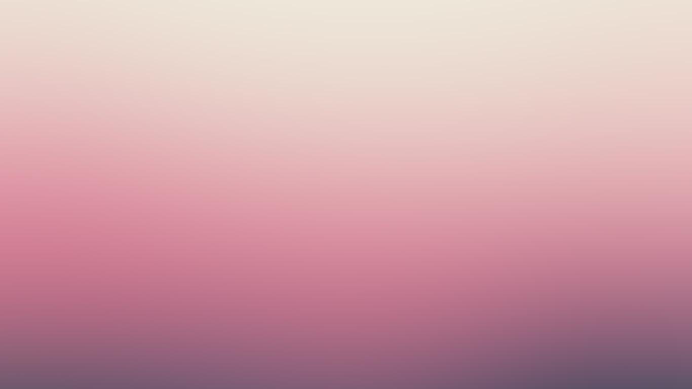 desktop-wallpaper-laptop-mac-macbook-air-sk81-pink-green-mountain-blur-gradation-wallpaper