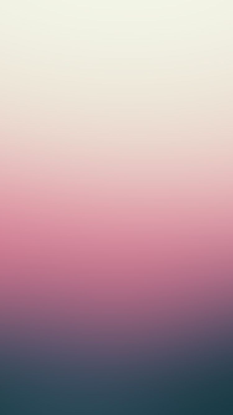 iPhonepapers.com-Apple-iPhone8-wallpaper-sk81-pink-green-mountain-blur-gradation