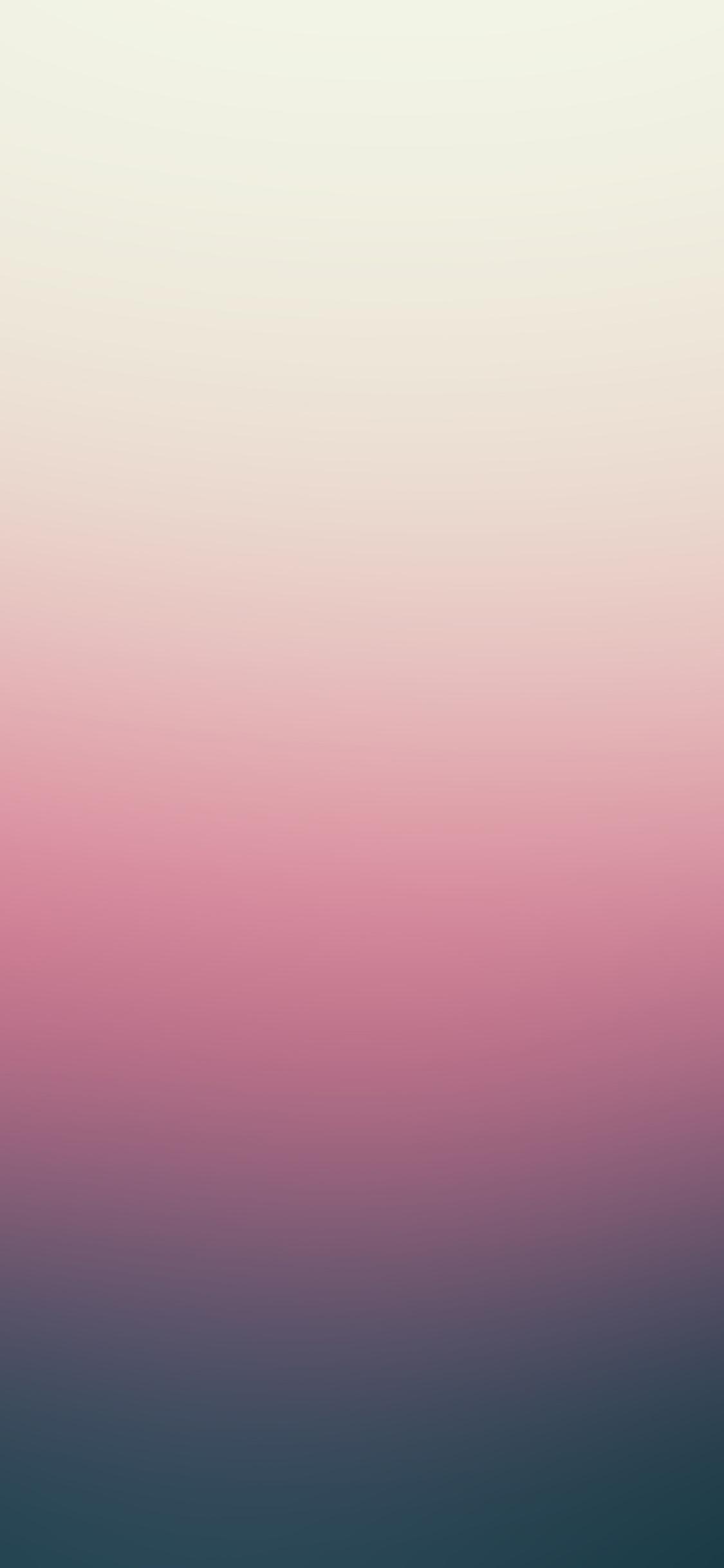 iPhoneXpapers.com-Apple-iPhone-wallpaper-sk81-pink-green-mountain-blur-gradation