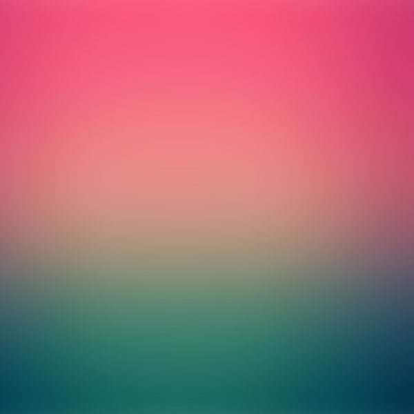 iPapers.co-Apple-iPhone-iPad-Macbook-iMac-wallpaper-sk82-red-green-blur-gradation-wallpaper