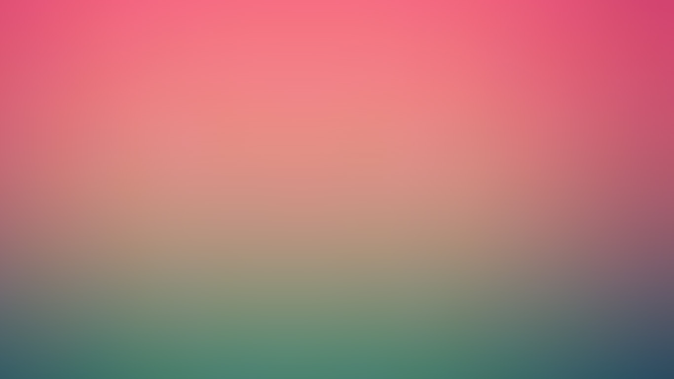 desktop-wallpaper-laptop-mac-macbook-air-sk82-red-green-blur-gradation-wallpaper