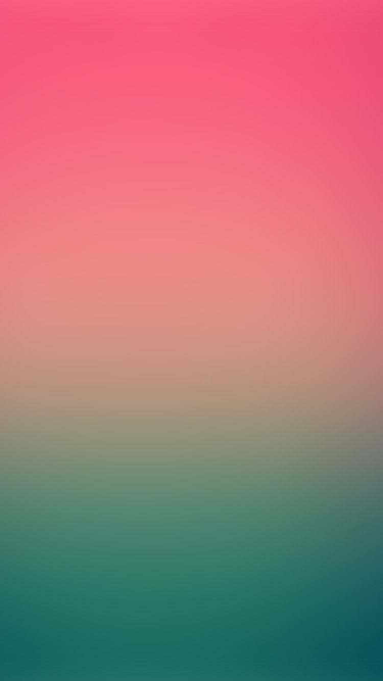 Papers.co-iPhone5-iphone6-plus-wallpaper-sk82-red-green-blur-gradation