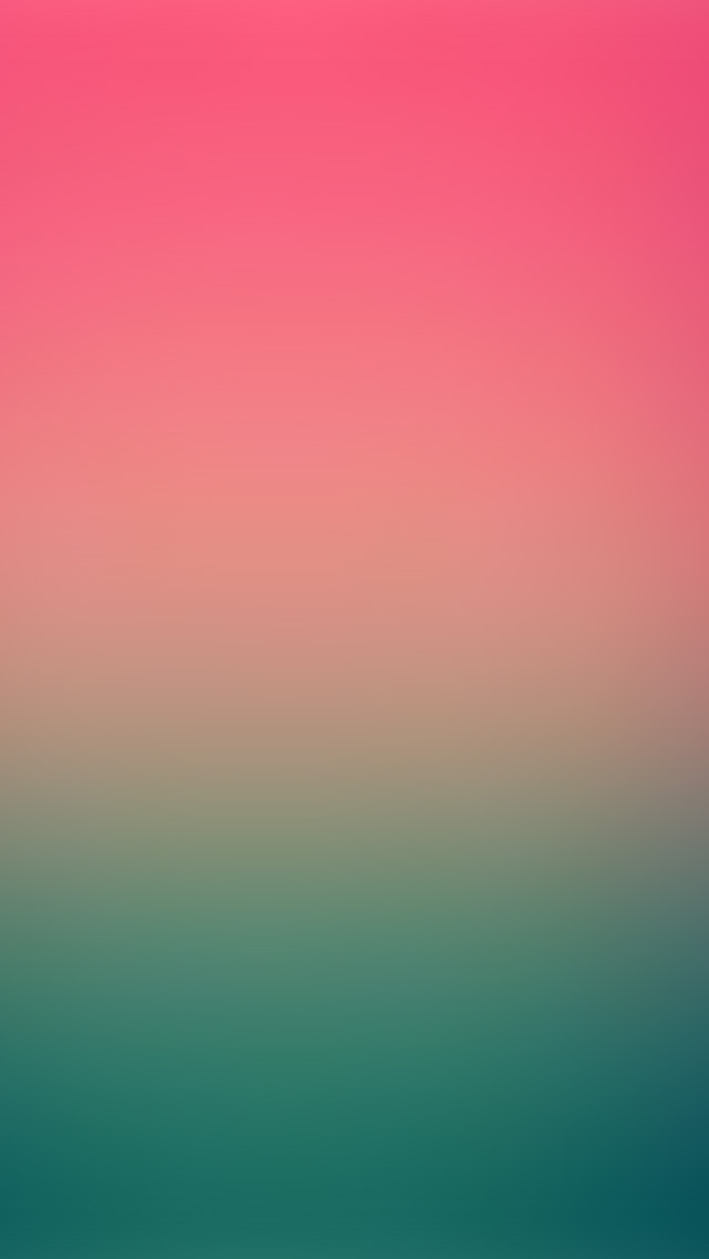 freeios8.com-iphone-4-5-6-plus-ipad-ios8-sk82-red-green-blur-gradation