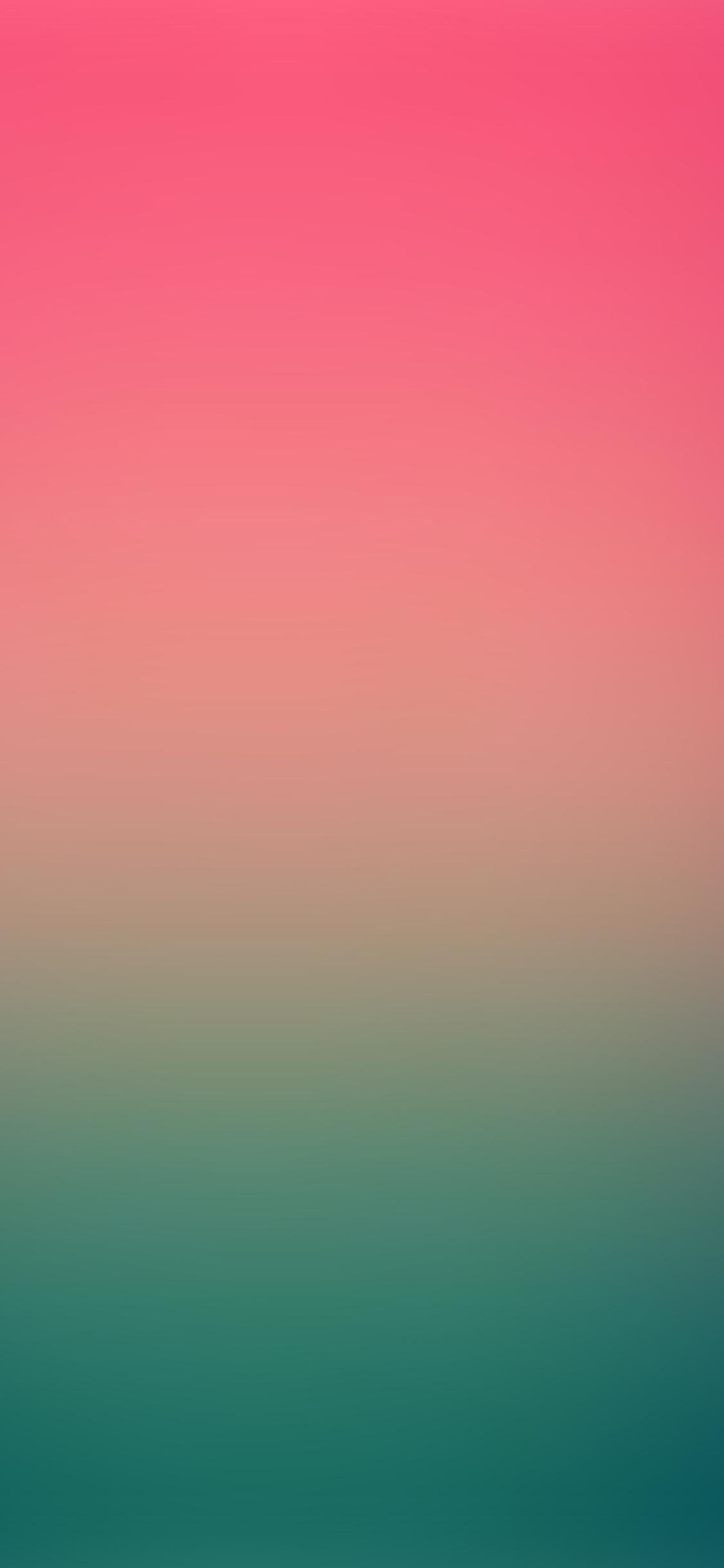 iPhoneXpapers.com-Apple-iPhone-wallpaper-sk82-red-green-blur-gradation