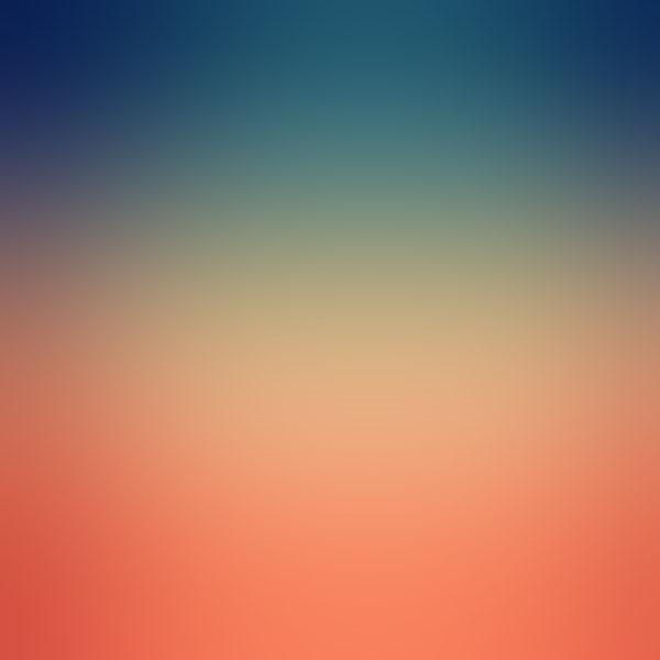 iPapers.co-Apple-iPhone-iPad-Macbook-iMac-wallpaper-sk83-blue-orange-night-blur-gradation-wallpaper