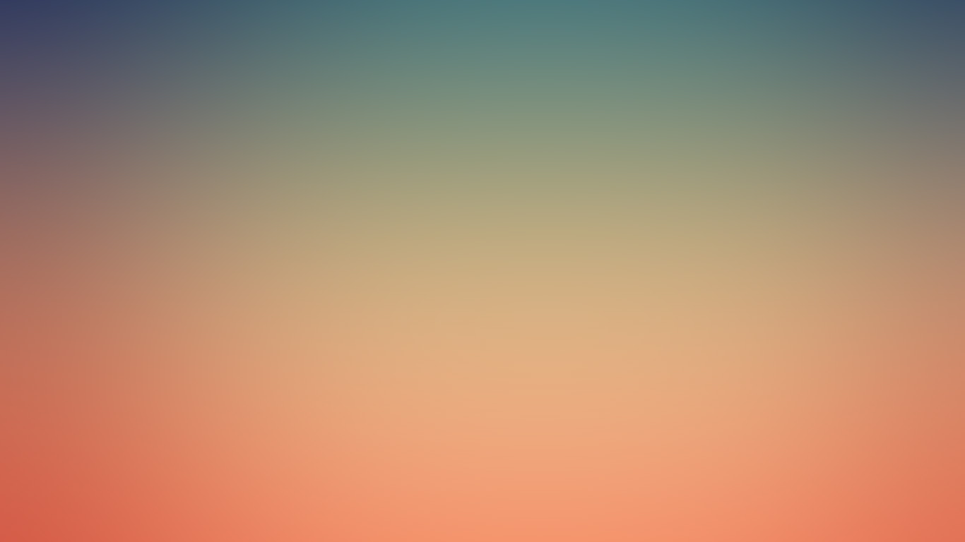 desktop-wallpaper-laptop-mac-macbook-air-sk83-blue-orange-night-blur-gradation-wallpaper
