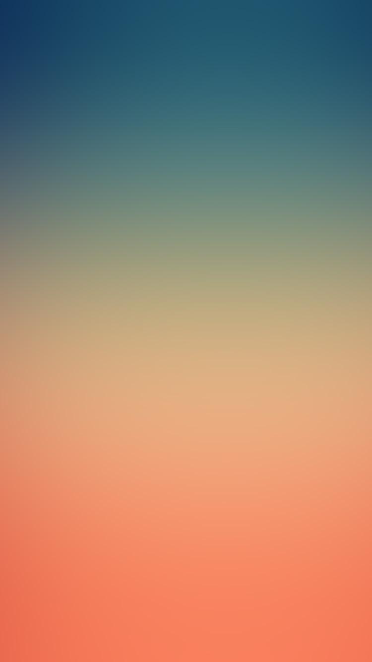 Papers.co-iPhone5-iphone6-plus-wallpaper-sk83-blue-orange-night-blur-gradation