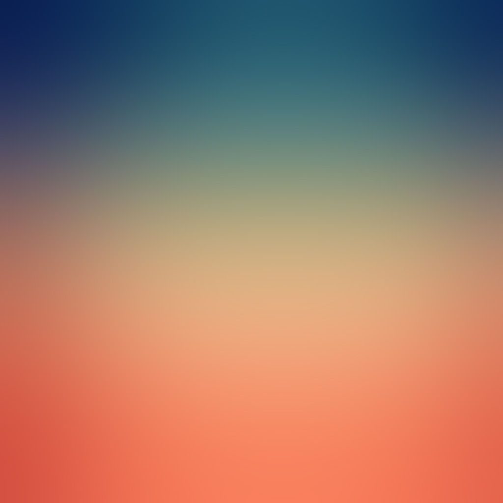 android-wallpaper-sk83-blue-orange-night-blur-gradation-wallpaper