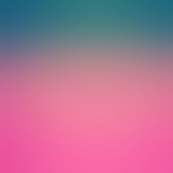 iPapers.co-Apple-iPhone-iPad-Macbook-iMac-wallpaper-sk84-pink-lady-blur-gradation-wallpaper