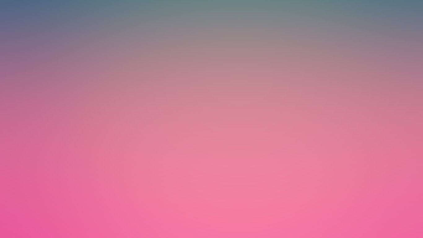 desktop-wallpaper-laptop-mac-macbook-air-sk84-pink-lady-blur-gradation-wallpaper