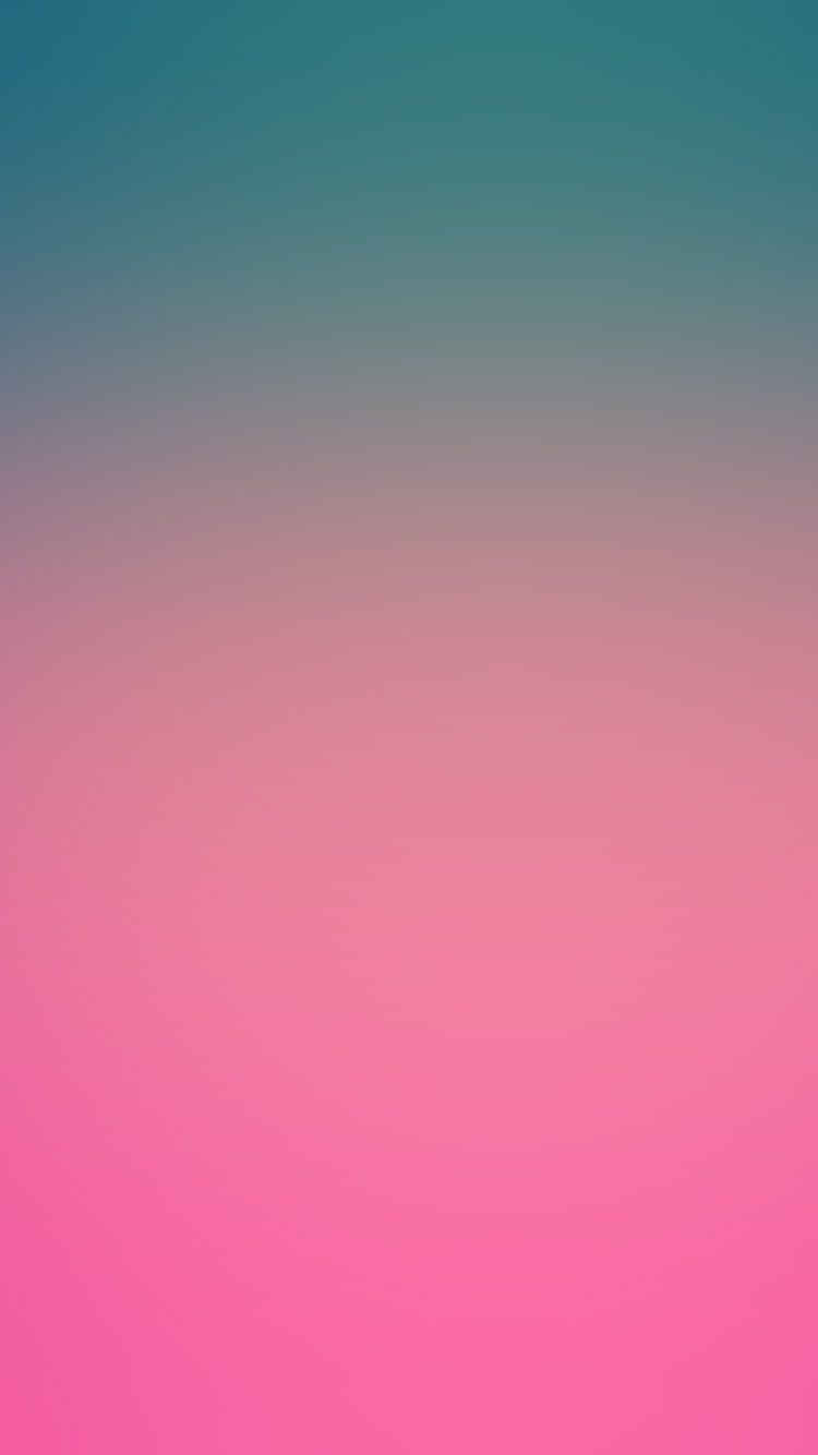 iPhone7papers.com-Apple-iPhone7-iphone7plus-wallpaper-sk84-pink-lady-blur-gradation
