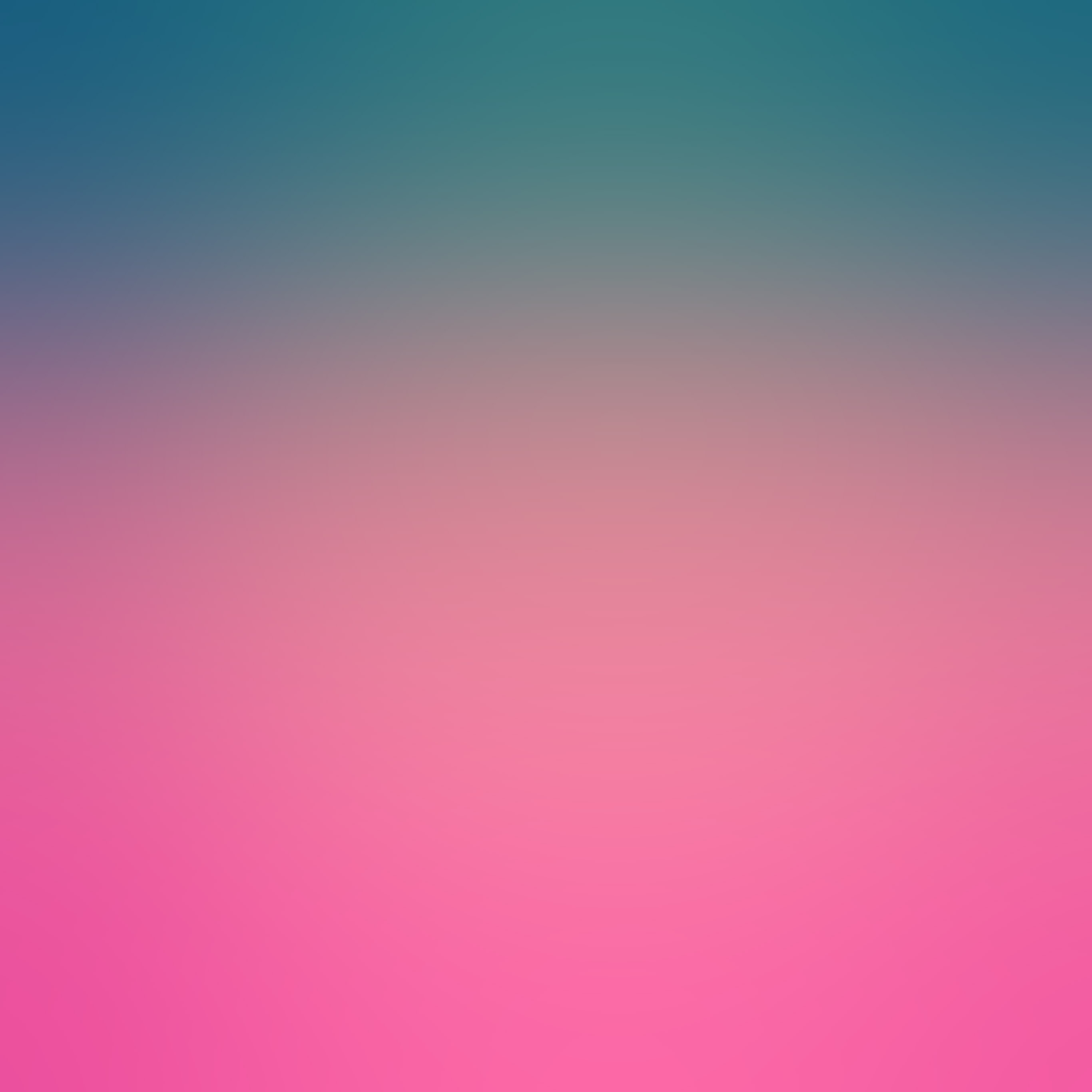 Source Papersco Report Hipster Ombre Iphone Wallpaper