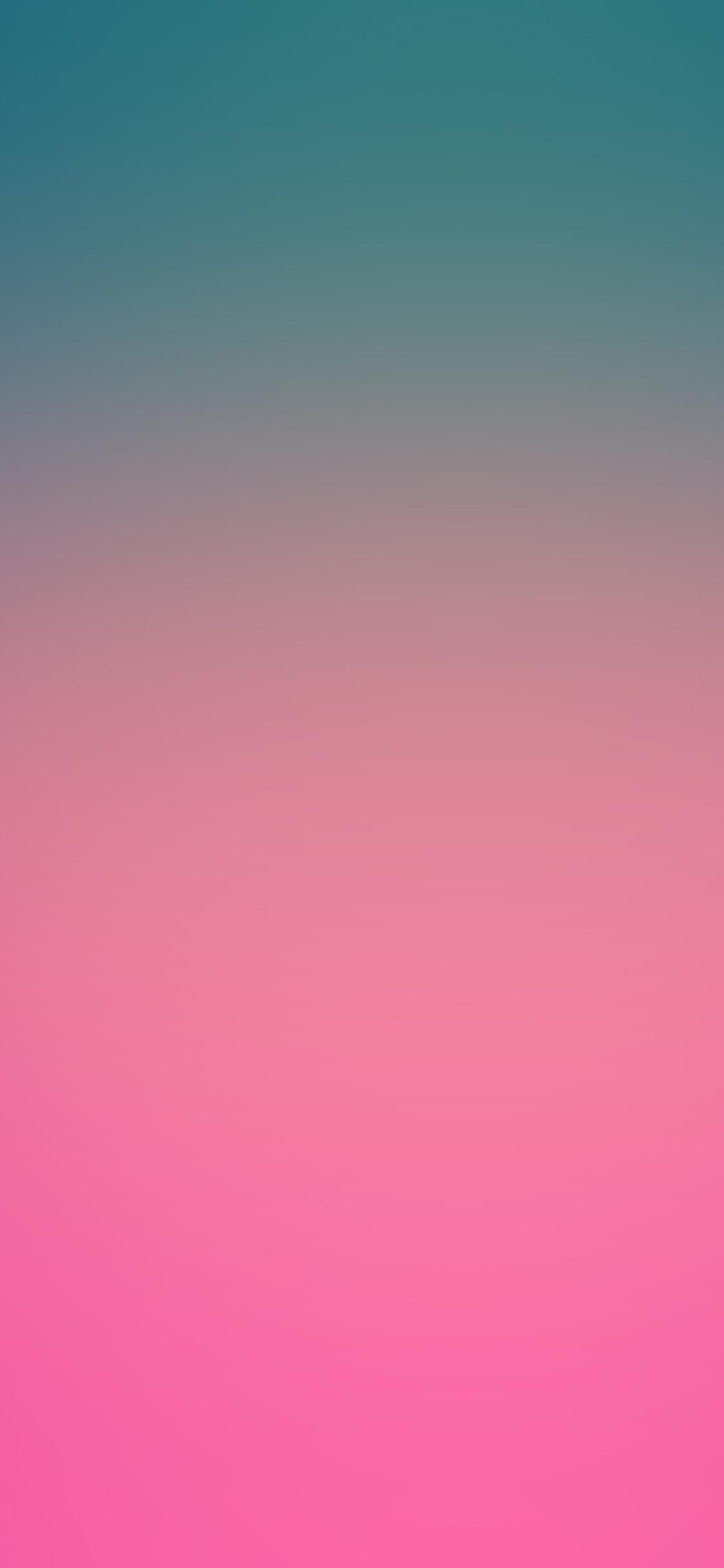 iPhoneXpapers.com-Apple-iPhone-wallpaper-sk84-pink-lady-blur-gradation