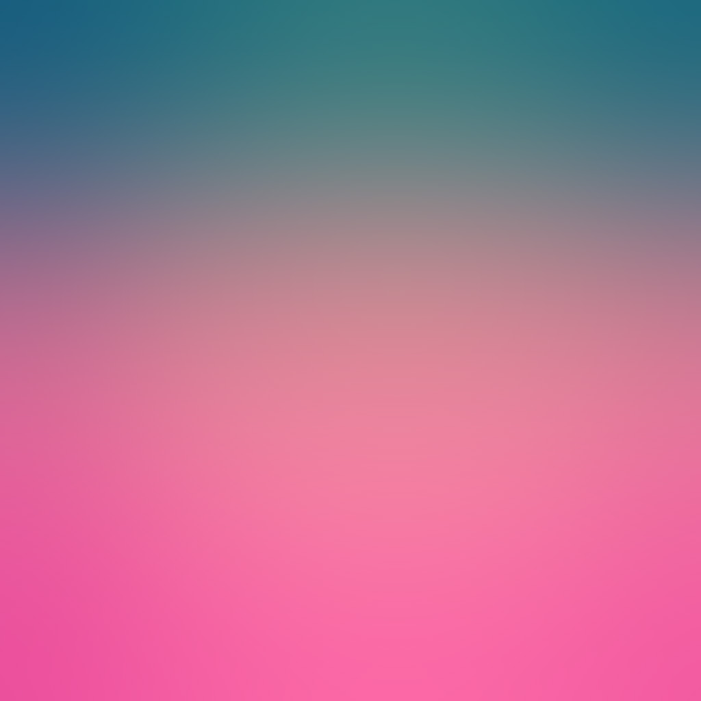 android-wallpaper-sk84-pink-lady-blur-gradation-wallpaper