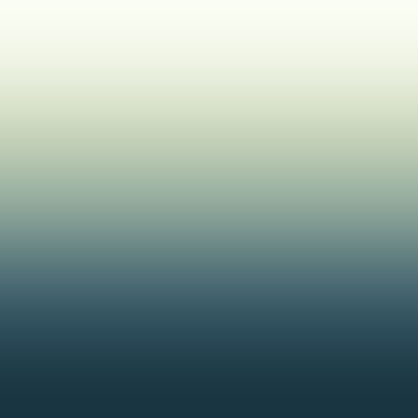 iPapers.co-Apple-iPhone-iPad-Macbook-iMac-wallpaper-sk86-light-blue-blur-gradation-wallpaper