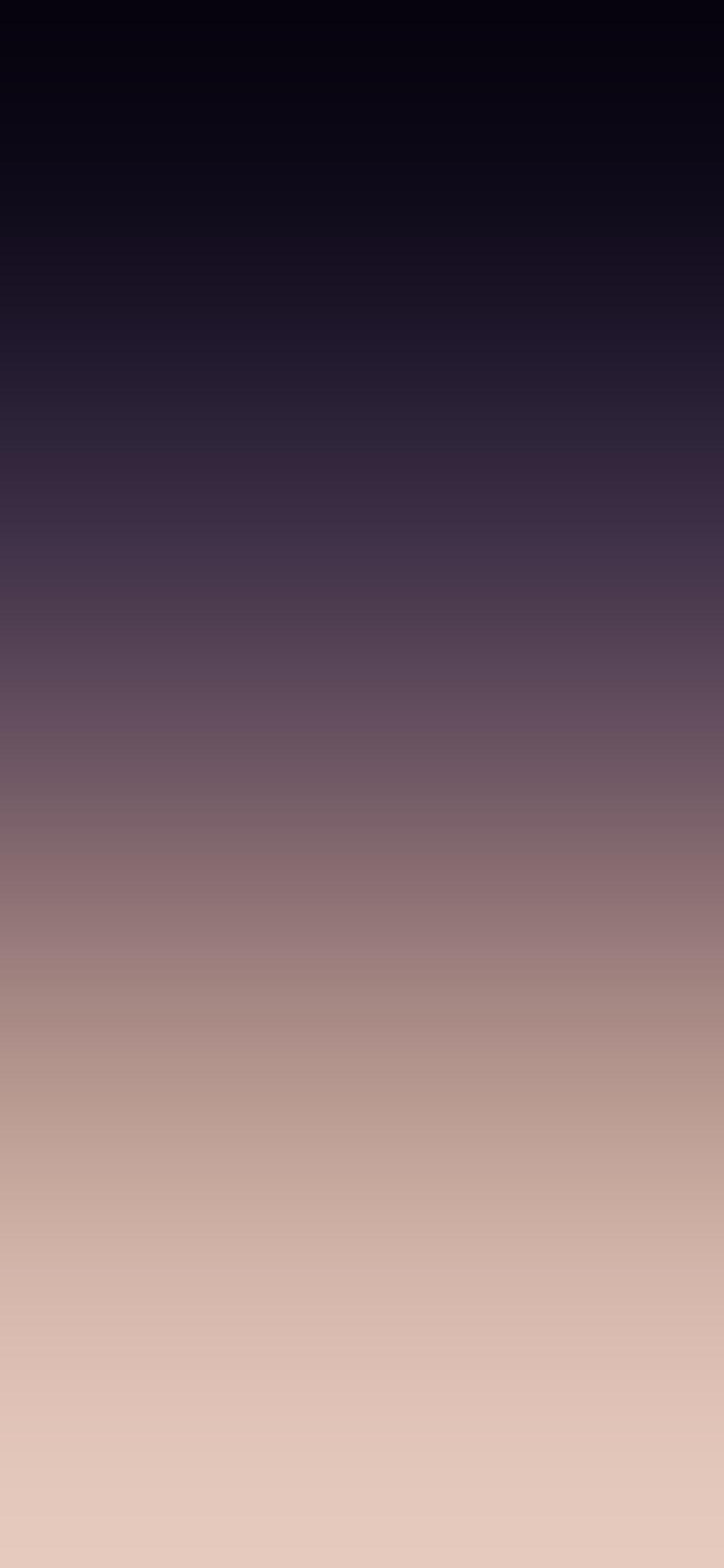 iPhoneXpapers.com-Apple-iPhone-wallpaper-sk87-purple-dawn-blur-gradation