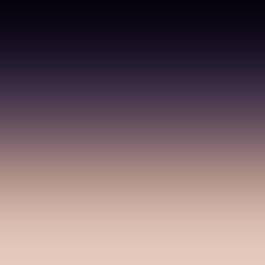 android-wallpaper-sk87-purple-dawn-blur-gradation-wallpaper