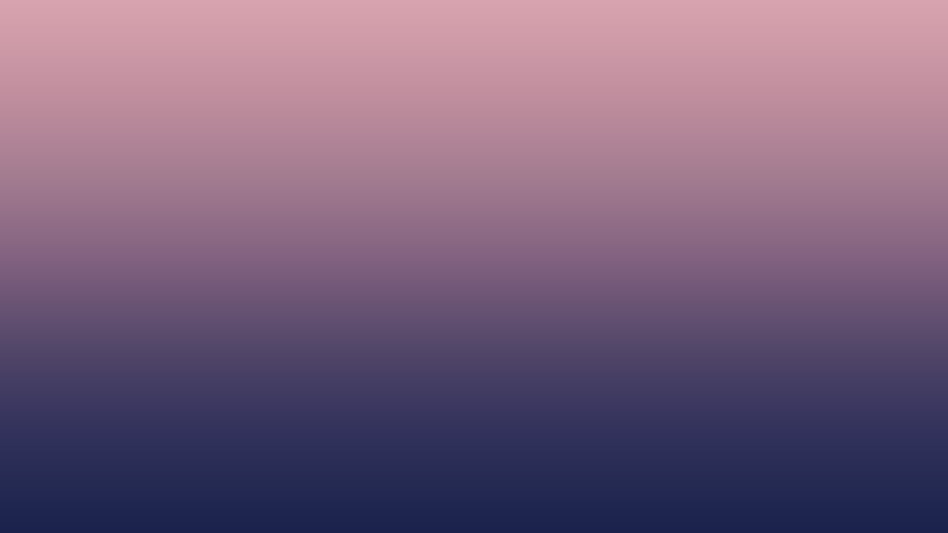 desktop-wallpaper-laptop-mac-macbook-air-sk88-pink-blue-blur-gradation-wallpaper
