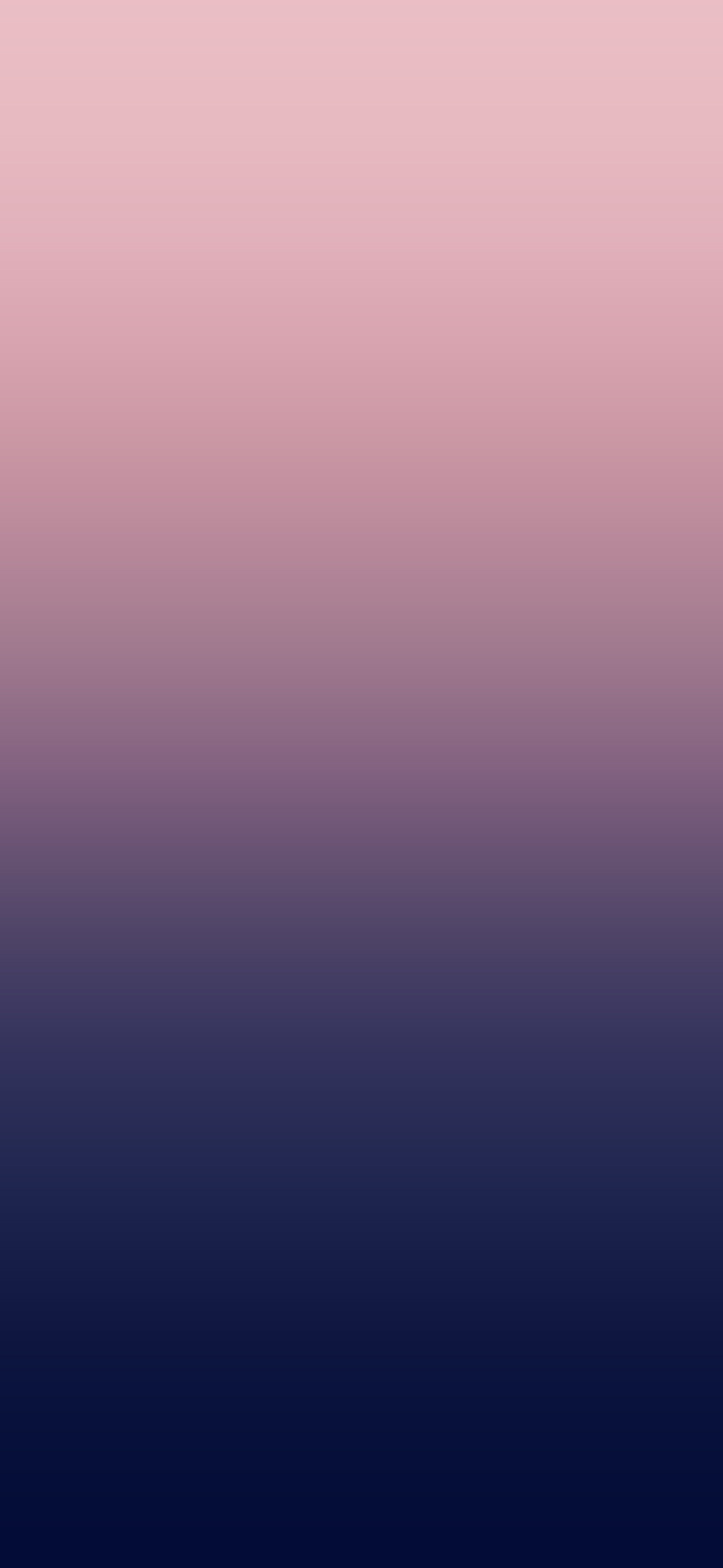 iPhoneXpapers.com-Apple-iPhone-wallpaper-sk88-pink-blue-blur-gradation