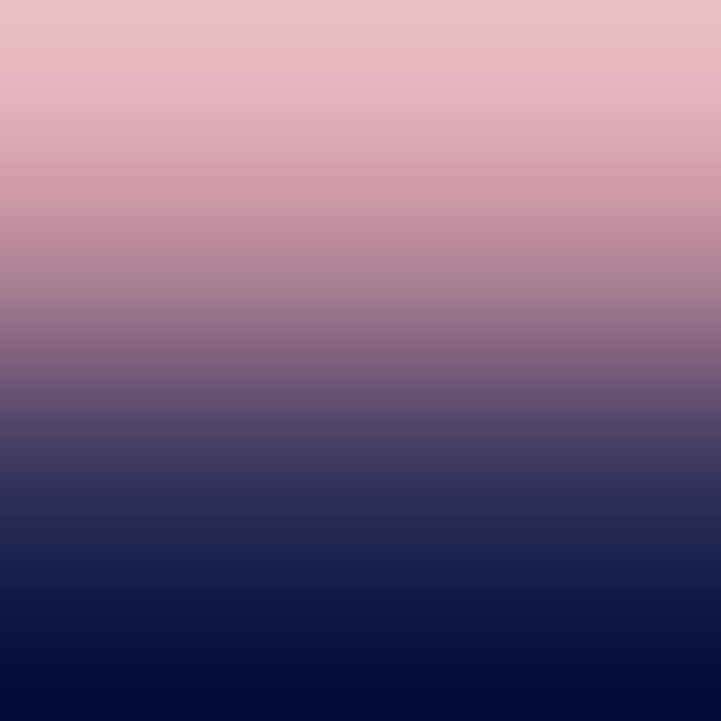 Sk88 Pink Blue Blur Gradation