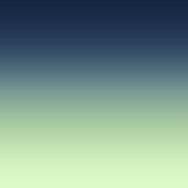 iPapers.co-Apple-iPhone-iPad-Macbook-iMac-wallpaper-sk89-blue-old-ipad-background-blur-gradation-wallpaper