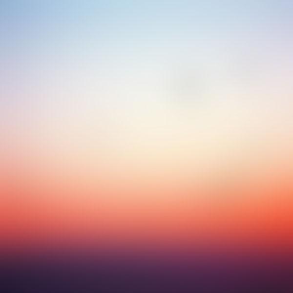 iPapers.co-Apple-iPhone-iPad-Macbook-iMac-wallpaper-sk90-red-purple-sky-blur-gradation-wallpaper