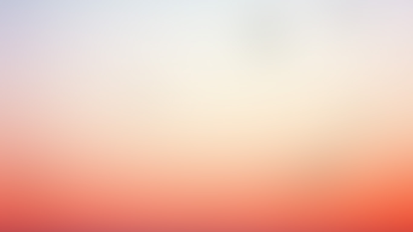 desktop-wallpaper-laptop-mac-macbook-air-sk90-red-purple-sky-blur-gradation-wallpaper