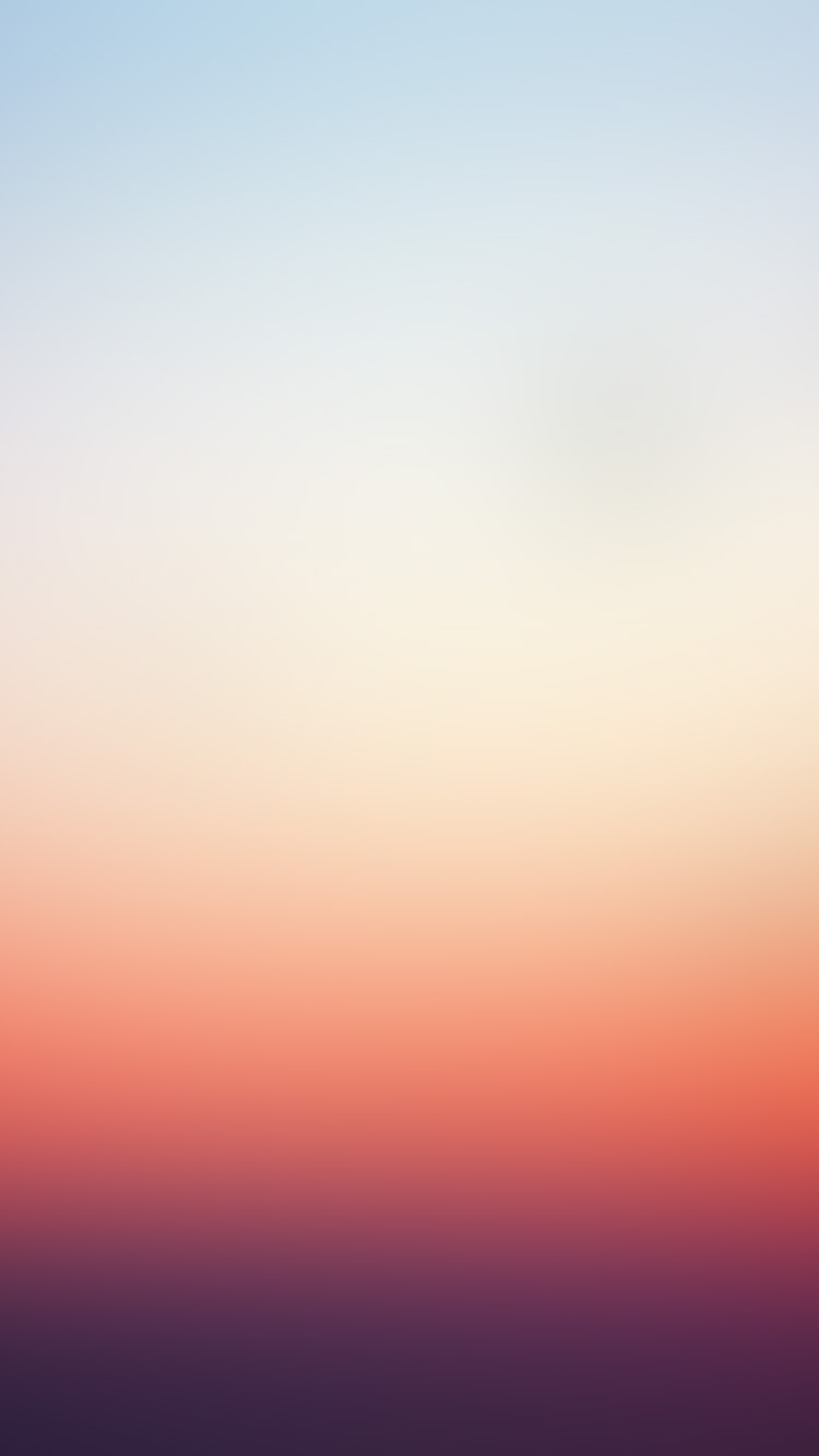 Papers.co-iPhone5-iphone6-plus-wallpaper-sk90-red-purple-sky-blur-gradation