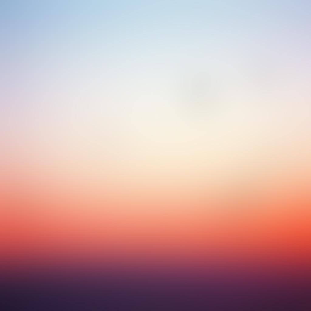 android-wallpaper-sk90-red-purple-sky-blur-gradation-wallpaper