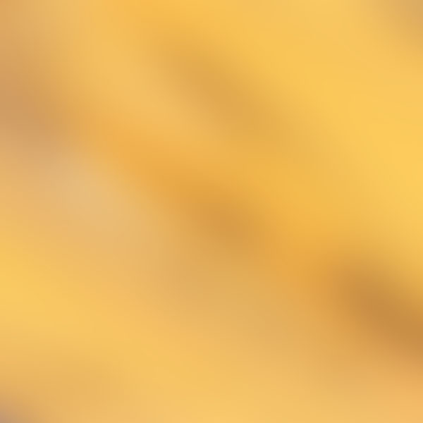 iPapers.co-Apple-iPhone-iPad-Macbook-iMac-wallpaper-sk91-yellow-smoke-blur-gradation-wallpaper