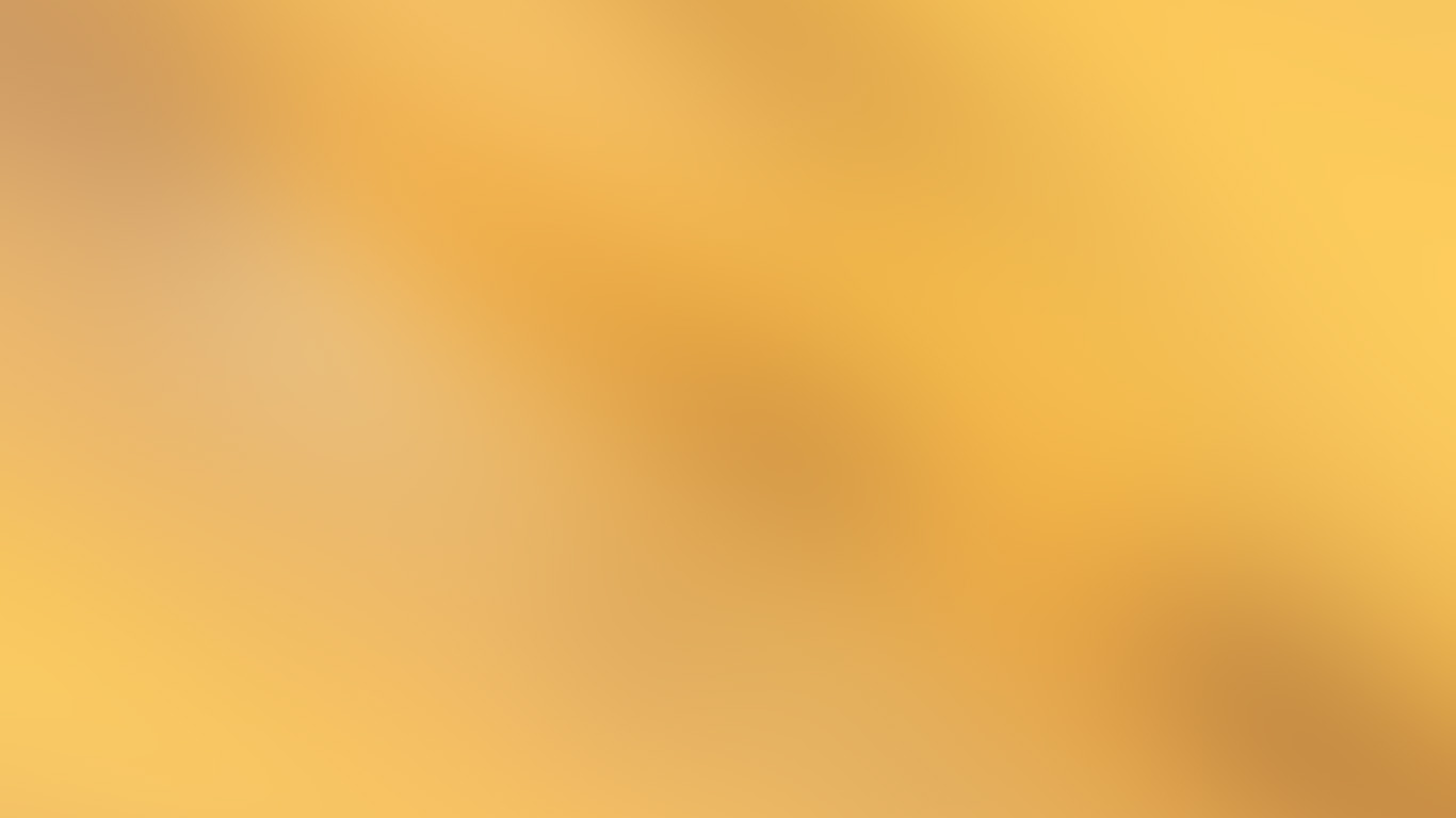 desktop-wallpaper-laptop-mac-macbook-air-sk91-yellow-smoke-blur-gradation-wallpaper