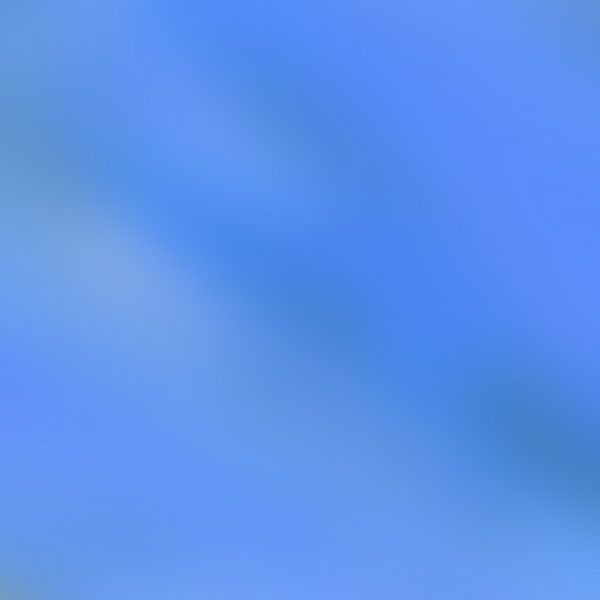 iPapers.co-Apple-iPhone-iPad-Macbook-iMac-wallpaper-sk92-blue-smoke-blur-gradation-wallpaper