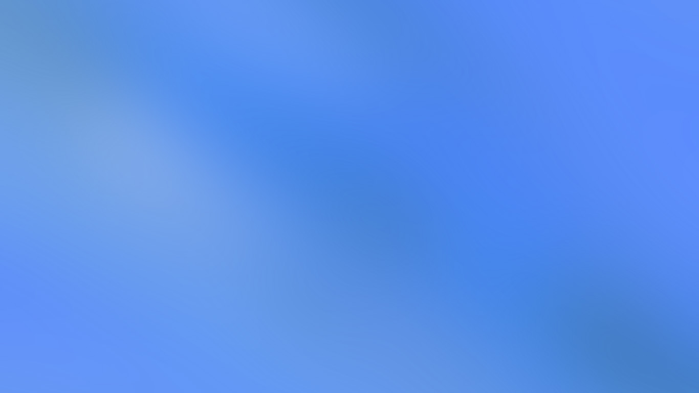 wallpaper-desktop-laptop-mac-macbook-sk92-blue-smoke-blur-gradation