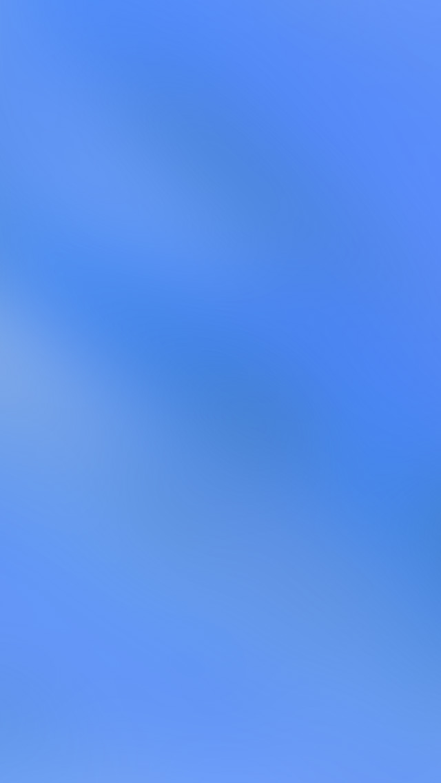 freeios8.com-iphone-4-5-6-plus-ipad-ios8-sk92-blue-smoke-blur-gradation