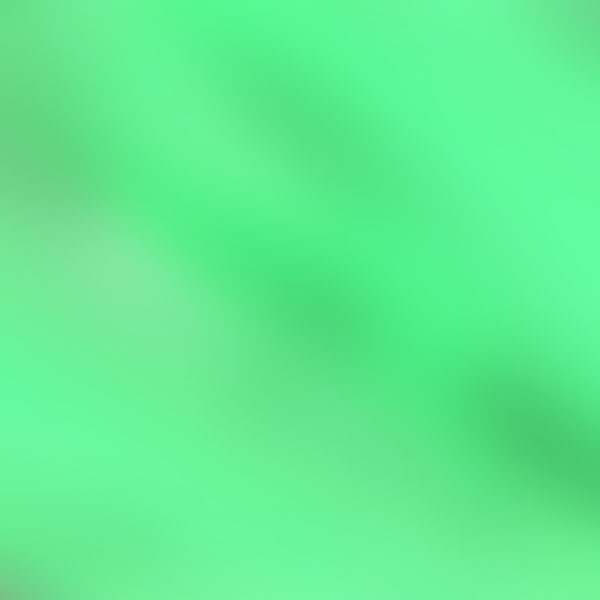 iPapers.co-Apple-iPhone-iPad-Macbook-iMac-wallpaper-sk93-green-smoke-blur-gradation-wallpaper