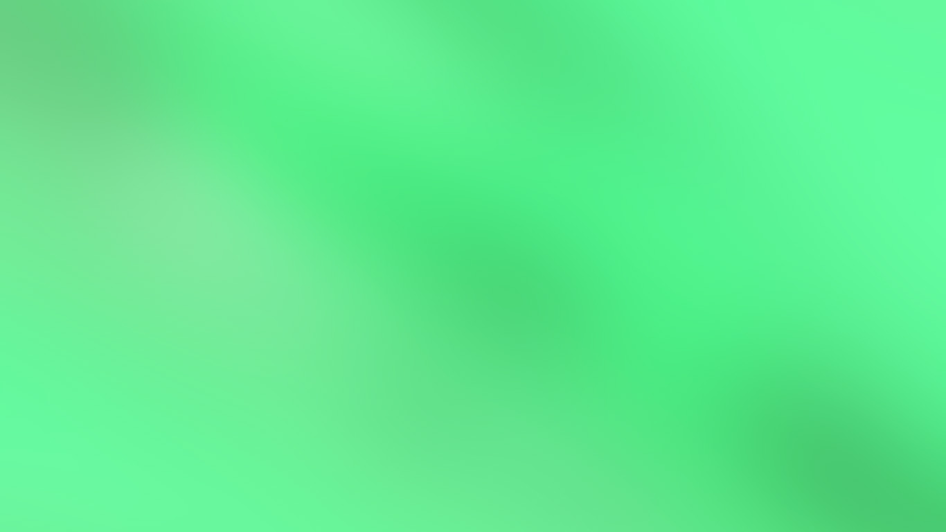 desktop-wallpaper-laptop-mac-macbook-air-sk93-green-smoke-blur-gradation-wallpaper